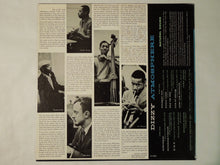 Load image into Gallery viewer, Al Grey, Billy Mitchell, Lee Morgan, Charlie Persip, Paul West, Billy Root, Wynton Kelly Dizzy Atmosphere Specialty YQ-7026-SP