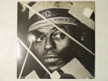 Load image into Gallery viewer, Archie Shepp Life At The Donaueschingen Music Festival MPS Records YP-7006-MP