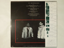 Load image into Gallery viewer, Archie Shepp Dollar Brand Duet Denon YZ-133-ND