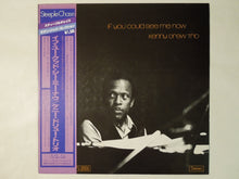 Load image into Gallery viewer, Kenny Drew Trio If You Could See Me Now SteepleChase 15PJ-2005