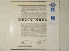 Load image into Gallery viewer, Wynton Kelly Kelly Great Vee Jay Records RJL-6001