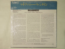 Load image into Gallery viewer, Miles Davis - My Funny Valentine - Miles Davis In Concert (LP-Vinyl Record/Used)