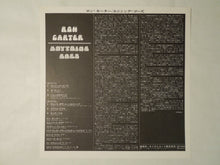 Load image into Gallery viewer, Ron Carter - Anything Goes (LP/Used)