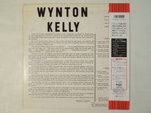 Load image into Gallery viewer, Wynton Kelly - Wynton Kelly! (LP-Vinyl Record/Used)
