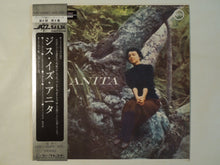 Load image into Gallery viewer, Anita O'Day - Anita (LP/Used)