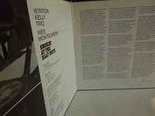Load image into Gallery viewer, Wynton Kelly Trio / Wes Montgomery - Smokin' At The Half Note (Gatefold LP/Used)