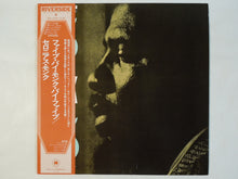 Load image into Gallery viewer, Thelonious Monk Quintet - 5 By Monk By 5 (LP/Used)