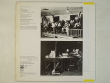 Load image into Gallery viewer, Bunk Johnson - Bunk Johnson 1944 vol.1 (LP-Vinyl Record/Used)