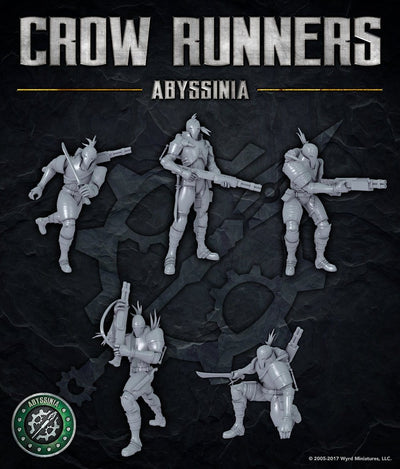 16-TOS_Mini_Abyssinia_CrowRunners
