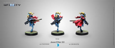 281203-0735-jeanne-d-arc-2-0-mobility-armor-spitfire