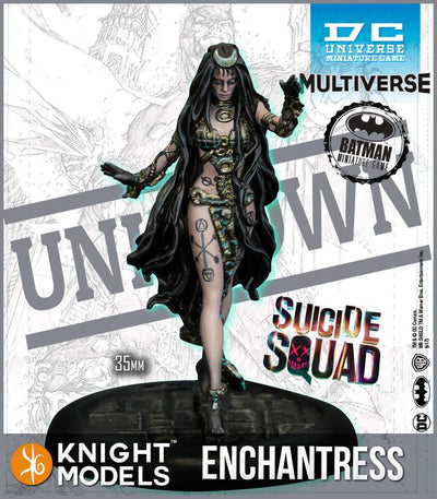 35DC180_ENCHANTRESS_ml
