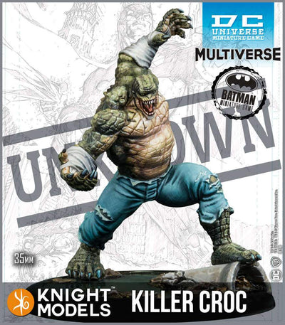 35dc185_killercroc_ml