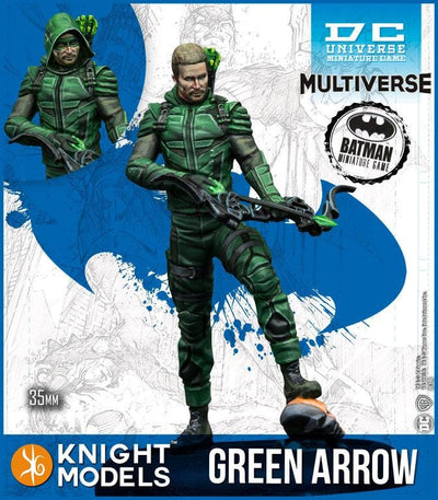 35dc191_green-arrow