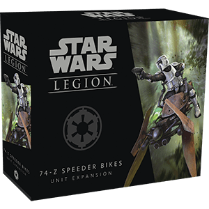 74-z-speeder-bikes-unit-expansion
