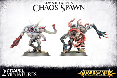 992802011257_S2D_Chaos_spawn_30_M_STE.indd