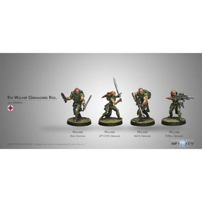 9th-wulver-grenadiers-regiment_grande