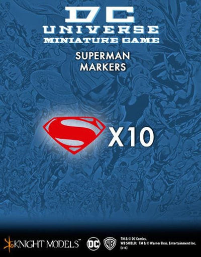 ACC0052_SUPERMAN_MARKERS_m