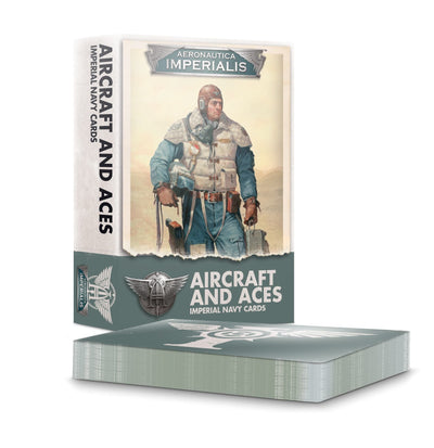 AI_IMP_Aircraft_and_Aces_Cards_2019