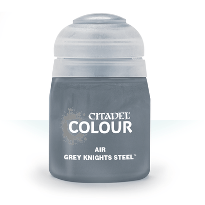 Air_Grey-Knights-Steel