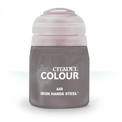 Air_Iron-Hands-Steel