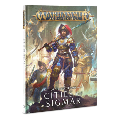 AoS-Cities-Of-Simgar-Battletome