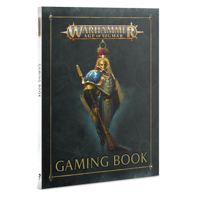 AoS_Gaming_Book_2019