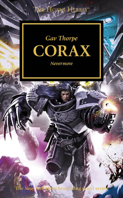 Corax-A-Format-Cover.indd