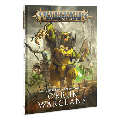 Orruk_Warclans_Battletome_2019