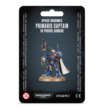 SM_Primaris_Captain_in_Phobos_Armour_2019