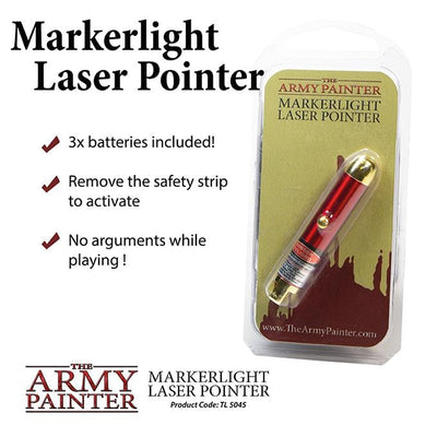 TL5045_MARKERLIGHT_LASER_POINTER_1