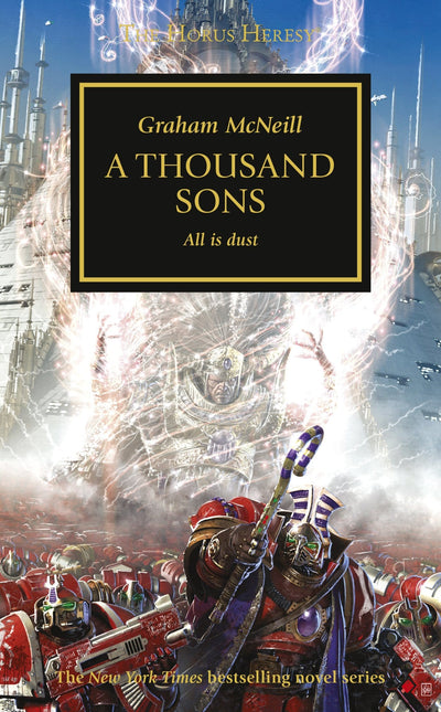 Thousand-Sons-A-Format