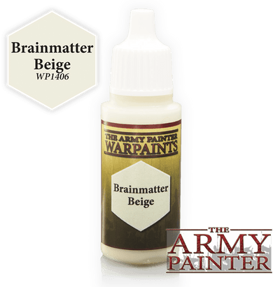 WP1406_Warpaint_P-Photo_2016 Brainmatter Beige