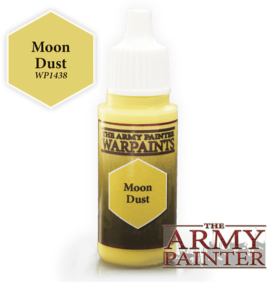 WP1438_Warpaint_P-Photo_2016 Moon Dust