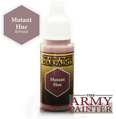 WP1441_Warpaint_P-Photo_2016 Mutant Hue