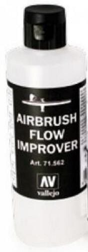 air-flow-improver