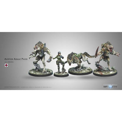 antipode-assault-pack_grande