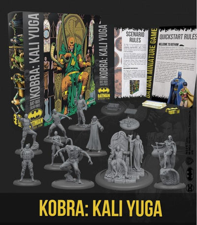 bat-box-kobra-kali-yuga