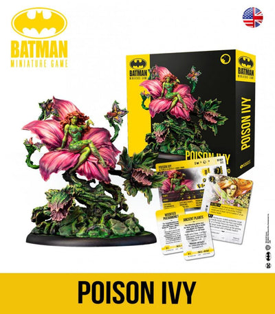 batman-miniature-game-poison-ivy-english