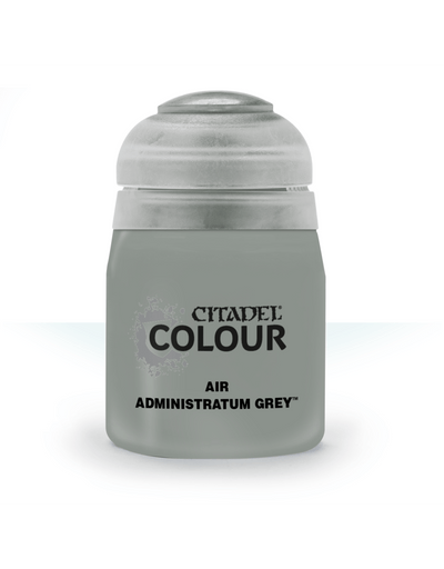 citadel-air-administratum-grey-24ml.jpg