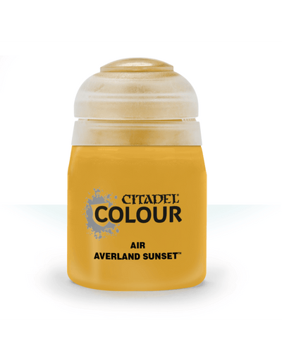 citadel-air-averland-sunset-24ml.jpg