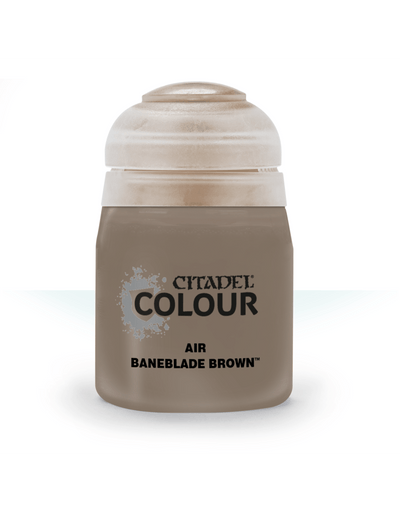 citadel-air-baneblade-brown-24ml.jpg