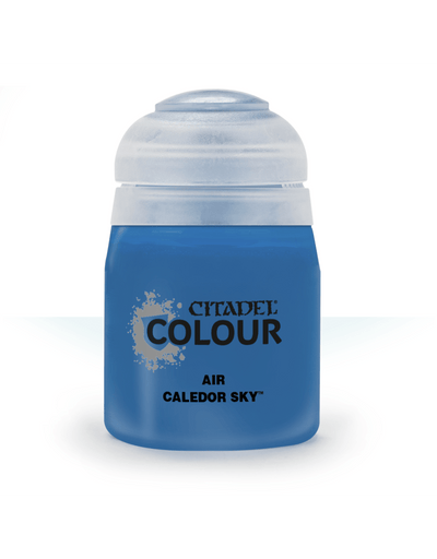 citadel-air-caledor-sky-24ml.jpg