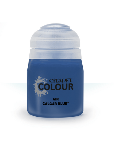 citadel-air-calgar-blue-24ml.jpg