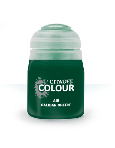 citadel-air-caliban-green-24ml.jpg