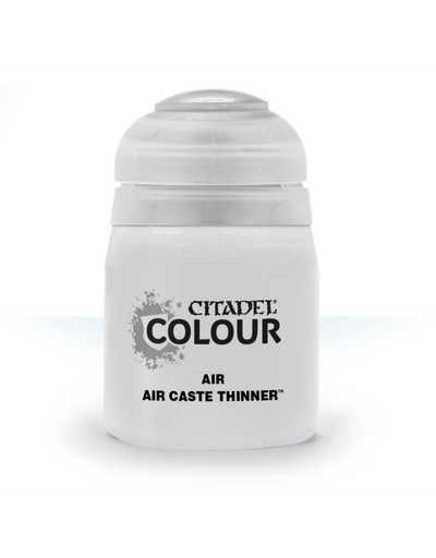 citadel-air-caste-thinner-24ml.jpg