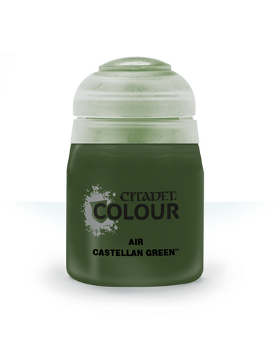 citadel-air-castellan-green-24ml.jpg