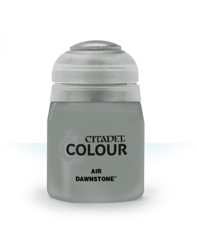 citadel-air-dawnstone-24ml.jpg