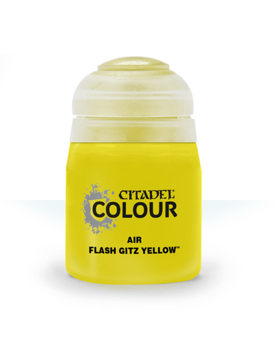 citadel-air-flash-gitz-yellow-24ml.jpg