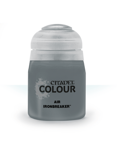 citadel-air-ironbreaker-24ml.jpg