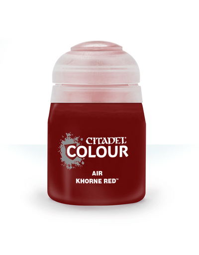 citadel-air-khorne-red-24ml.jpg